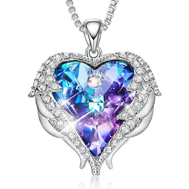 angel-crystal-necklace.jpg